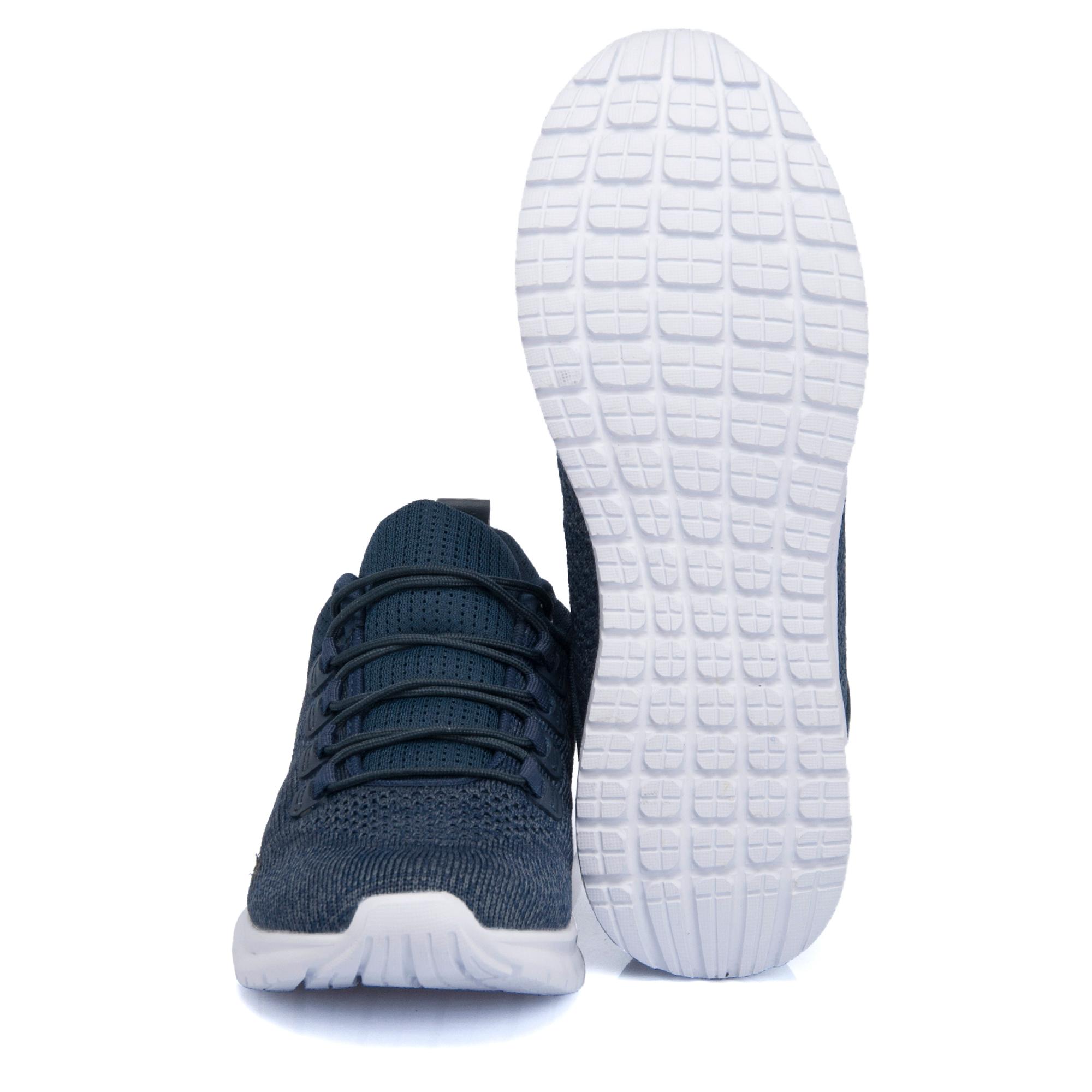 Lacivert Erkek Ayakkabı 54311I49