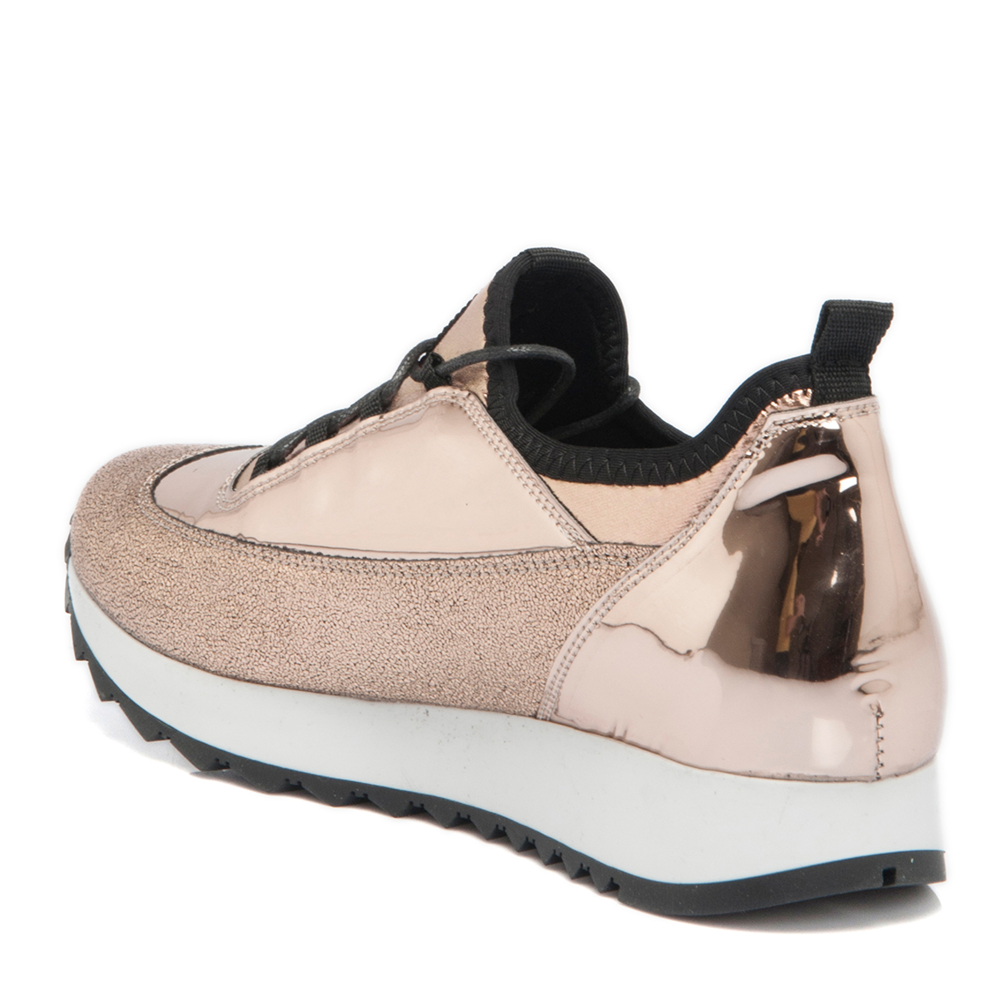 Rose Tekstil Kadın Ayakkabı 63808N6N