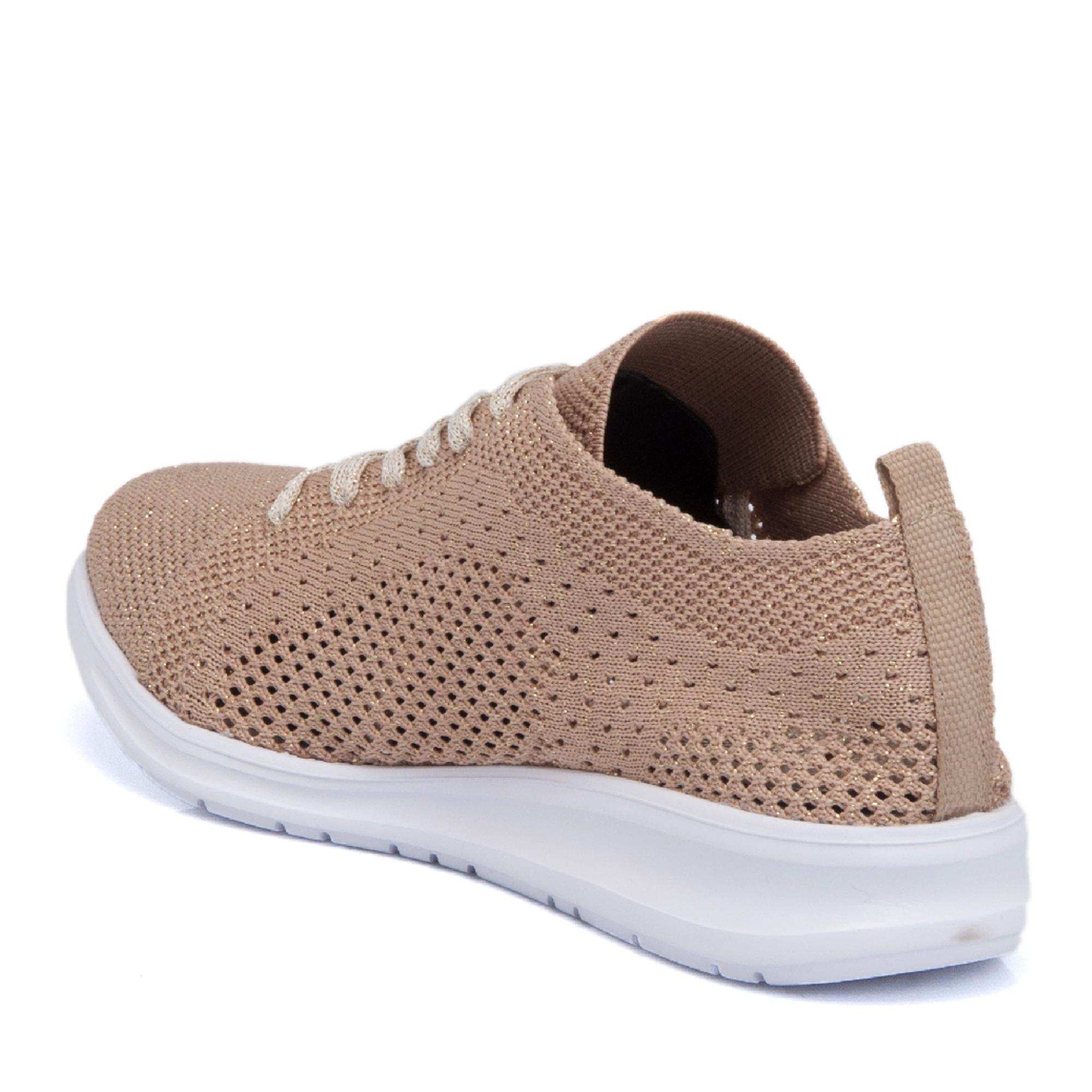 Dore Tekstil Kadın Ayakkabı 64522J3M