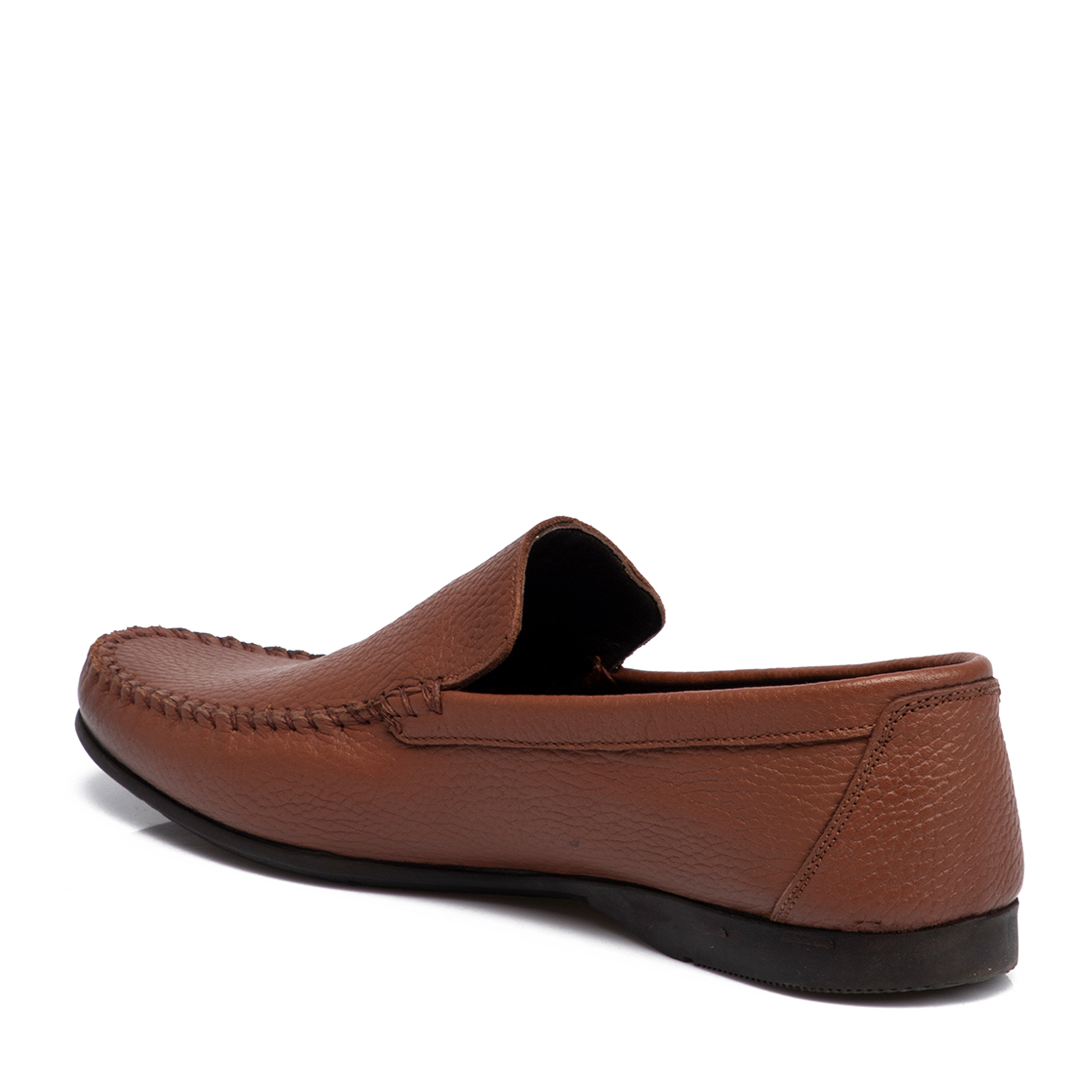 Taba Erkek Ayakkabı 54345A29